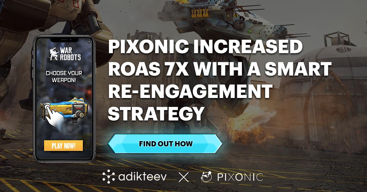 Pixonic_02_CTA2